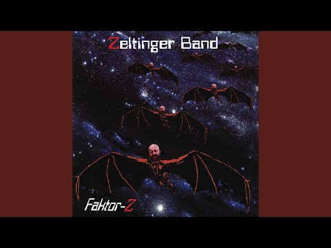 Kiffer-Ballade