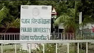 Panjab University springs a surprise, beats IITs in global rankings