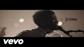 Смотреть клип Michael Kiwanuka - I Won'T Lie