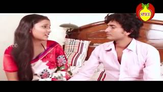 Bhabhi Secret Romance In Home Devar Having Relationship