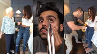 Funniest TIKTOK Videos (Part 6)   Best Compilation 2021✔