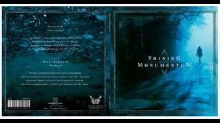 Monumentum & Shining - Pale Colours (Cover)