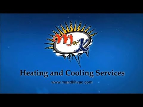 Heating Repair in Las Vegas,  (702) 263-0746, M & K Heating and Cooling Services