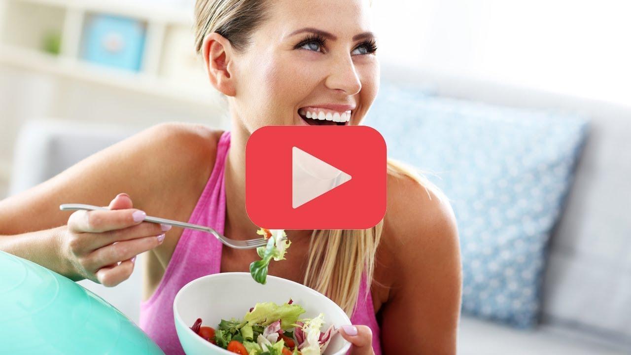 La dieta perfetta per migliorare la performance atletica