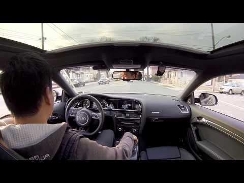 Replacing The Audi Q5 Sunroof Doovi