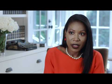 Isabel Wilkerson: On the Reaction to The Warmth of Other Suns