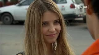 Ven Baila Quinceañera - Camila conoce a Marco - 02/12/2015