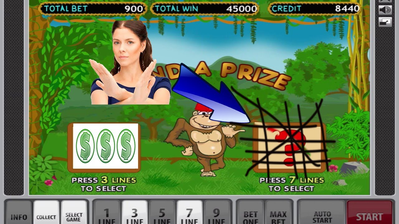 Казино Вулкан Гранд Игровые Автоматы!Слот Book of Sun Choice лучше купить бонус чем крутить и ждать.