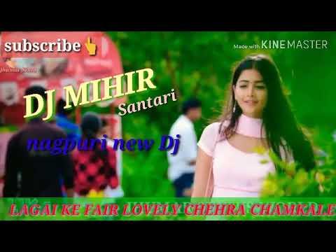 New Nagpuri Dj song 2019 || DJ Mihir Santari