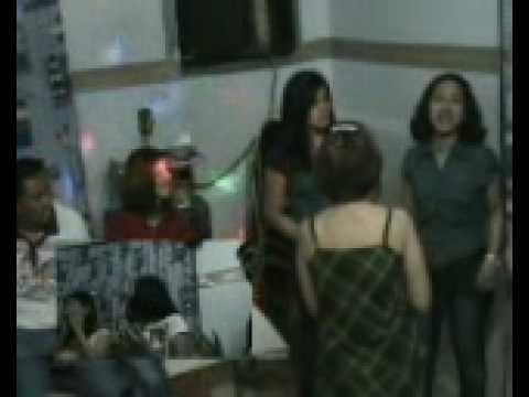 casablanca party 2008 dvd copy