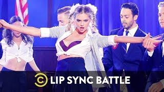 Lip Sync Battle - Kate Upton