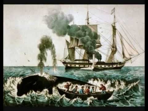 A Sailor's Life - Fairport Convention