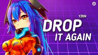 Download 「TRAP」YZKN - Drop It Again