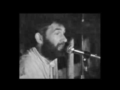 Veli Sahiti - Tereza (Official Song)
