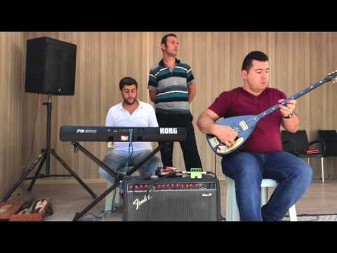 Karasu Kasap poyrazlar piknik şenlik festivali 05462505481