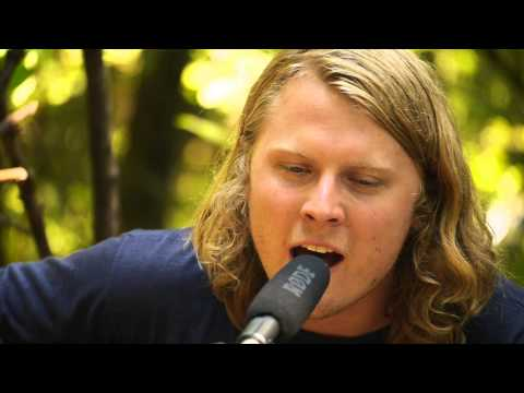 Ty Segall - Live and Let Live (Live on KEXP @Pickathon)
