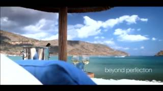 blue palace a luxury collection resort spa crete