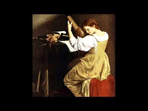 Scarlatti - 5 Keyboard Sonatas - John Browning