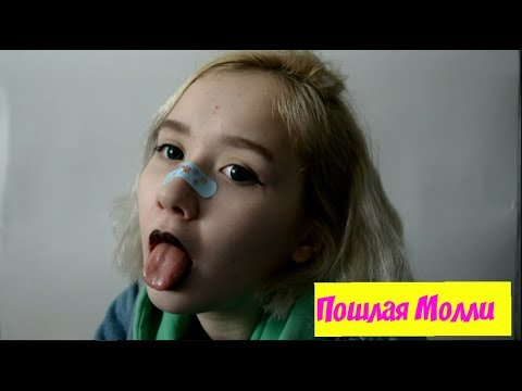 диатез у ребенка 1 года фото