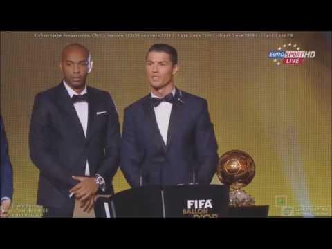 Karadeniz Dublaj #2# (C.Ronaldo Dublaj)