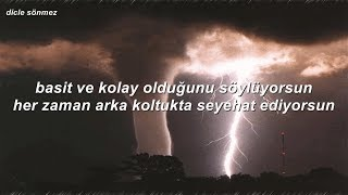 Baixar Imagine Dragons - Thunder (Türkçe Çeviri)