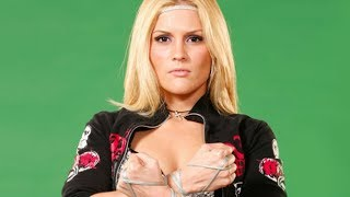 10 WWE Stars Who Were Bullied Out Of The Company