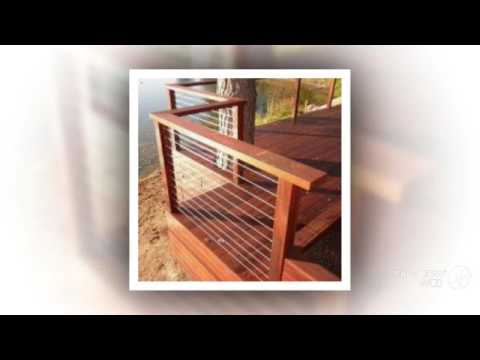 Best Stainless Steel Marine Wires constructor in Gold Coast