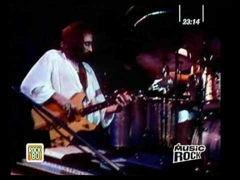 Fleetwood Mac - Don't Stop (Promo)