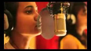 Munbe Va  A R  Rahman cover ft  Iyer Sisters   Shankar Tucker
