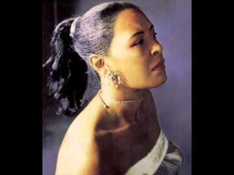 I'm a fool to want you (piano solo) Billie Holiday.wmv