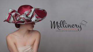 Millinery Treasures