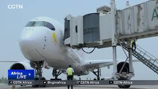 Nigerian government set to construct $300 million runway at Abuja international airport