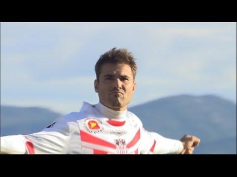 La saison d'Adrian Mutu / 2012-13