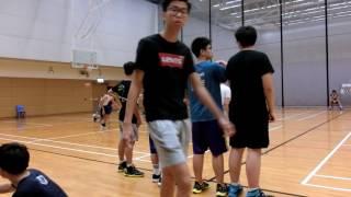 Publication Date: 2017-05-02 | Video Title: 友賽 C Grade vs 聖類斯