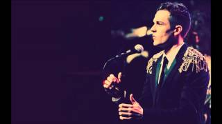 The killers - Human - Live at abbey road (Audio)
