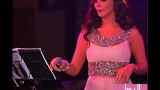 إليسا-سألوني كتير (بدون موسيقى) | (Elissa-saalouni ktir (Without Music