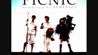 Picnic (Pikunikku) 1996 Theme Song