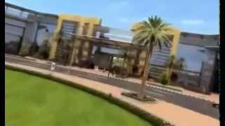 Schon Business Park Retail & Office Space in Dubai Investment Park 1  AP +971559968451
