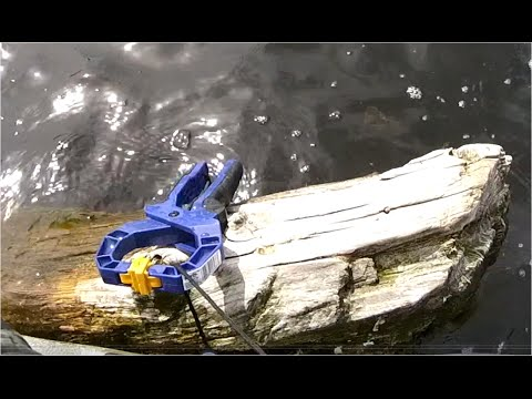 Best Kayak Anchor How To Guide