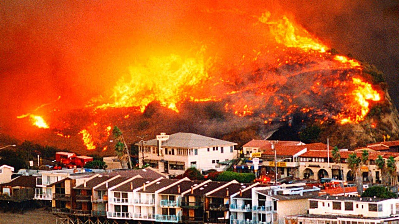 Download 🚨 ¡Turquía arde en Llamas! INFIERNO de Fuegos en Estambul y Antalya (NOTICIAS ÚLTIMA HORA) Incendios