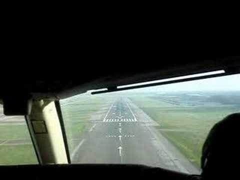 AZAL  Azerbaycan Hava Yollari