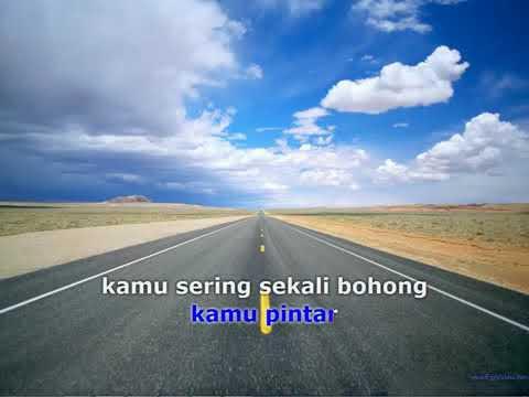 GGRC 2007 Balistic   Pembohong (With Lirik)