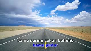 Download Mp3 Ggrc 2007 Balistic   Pembohong  With Lirik