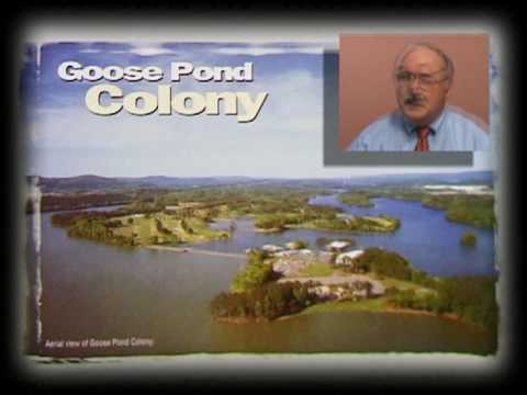 "Scottsboro, Alabama ""Someplace Special""  Things to do and places to see..."