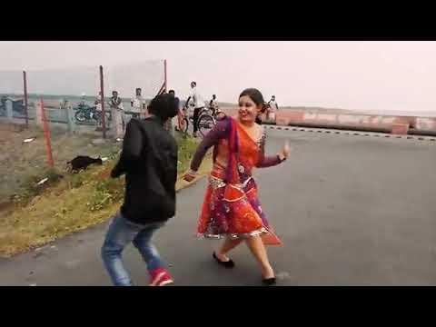 Khorta video song