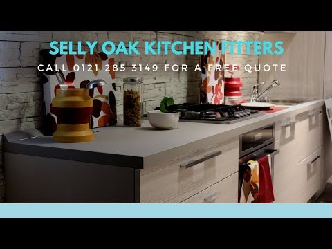 kitchen-fitters-selly-oak|-call-0121-285-3149-for-selly-oak-kitchen-fitters-in-birmingham