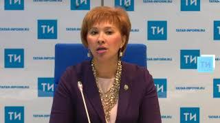 За выплату зарплаты в размере меньше МРОТ работодатели Татарстана наказываются штрафами