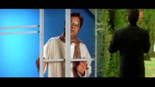 """Mujhse Bichhad Ke Khush Rehte Ho"" - (Full Video) Saher - Jagjit Singh"