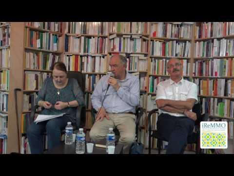 Pakistan, anthropologie d'une république islamique - Michel Boivin, Mariam Abou Zahab