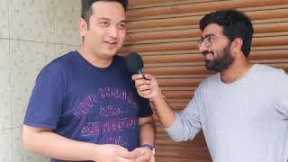 What is Lashtam Pashtam? We ask the AAM JAANTA